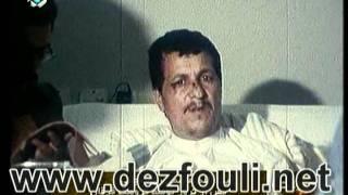 ماجرای ترور هاشمی رفسنجانی و توضیحات وی/1358