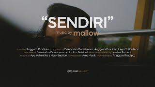 Mallow - Sendiri