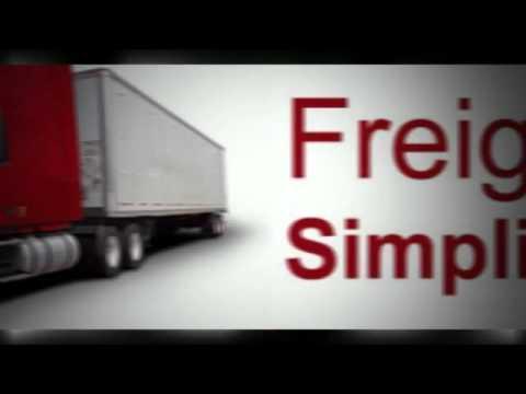 Freight Broker in Atlanta - Freight Quote Finder