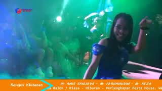 Download FENOSA live music house dj bung chandra jeng tia feat maya Video