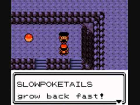 Pokemon Silver Walkthrough Part 11 - Ah, Azalea Town - Time to Smell The Flowers in My Favorite City