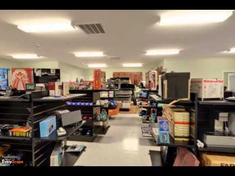 American Family Pawn & Guns   Powhatan, VA   Pawn Shops