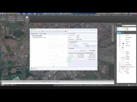 Export KML - Screen Overlay