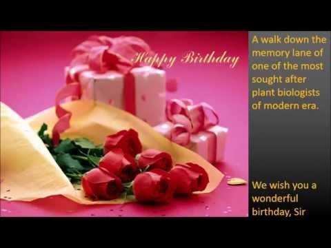 Rajeev Varshney's 41st birthday celebrations.