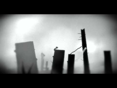 My Plans on Youtube: LIMBO lets's play part 2