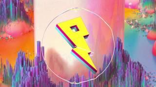 Ellie Goulding - Still Falling For You (VOILÀ Remix) [Premiere]