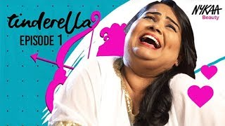 Tinderella- Fifa La Vida- Episode 1