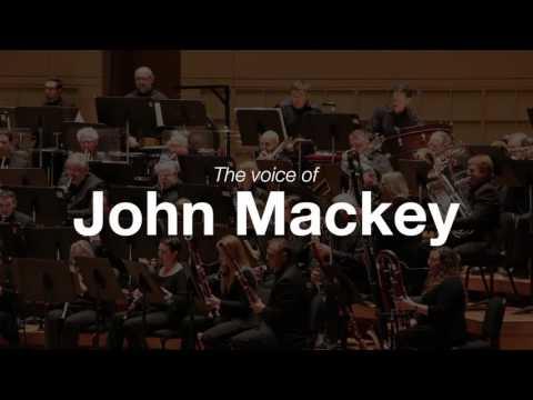 John Mackey's inspiration for the name Asphalt Cocktail