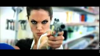 Fast and Furious 8 Official Teaser Trailer 2017