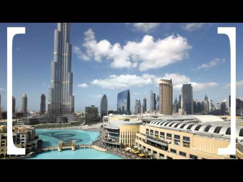Why Is Dubai So Rich   WoowDubai com