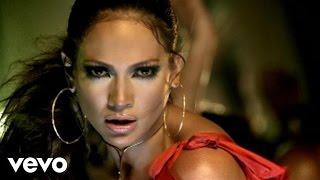Jennifer Lopez - Do It Well (Video)