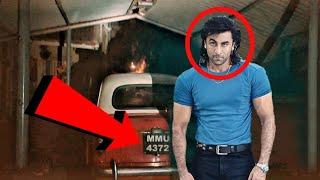 Sanju Trailer Breakdown   जानिए संजू फिल्म की पूरी कहानी   Sanjay Dutt Real Life Story