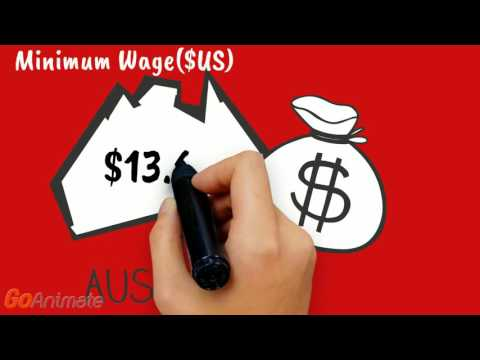 National Systems and Parental Leave Video