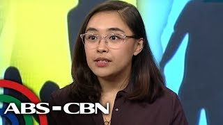 Download ABS-CBN News Live Coverage | 23 September 2019 Video
