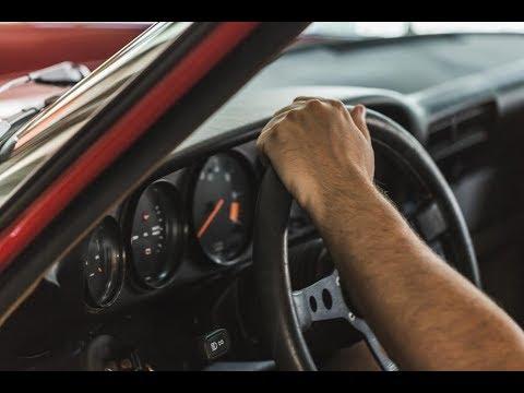 Driver's license suspension and revocation (Webinar)