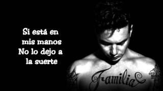 Justin Bieber Ft. J Balvin - Sorry (Latino Remix) Lyric (Con Letra)