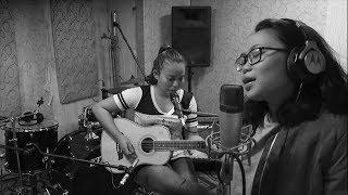 """""""Mangamatay Ratang Tanan"""" (ACOUSTIC VERSION) by Meunnie ft. Winset & Ricky Magallanes"""