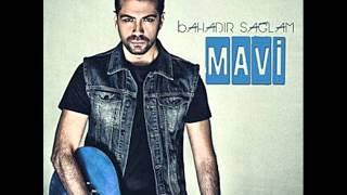 Download Bahadır Sağlam - Kördüğüm (Mavi 2014)