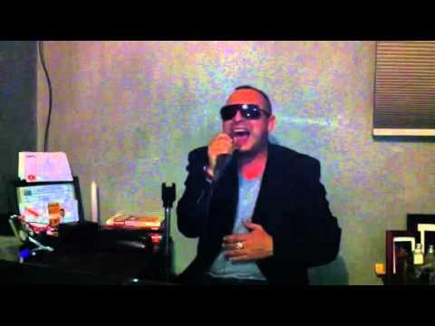 Banda El Limon-El Final De Nuestra Historia-con Freddie Riv
