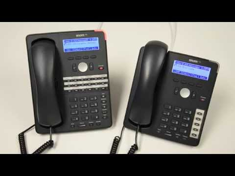 Sending Calls To Voicemail