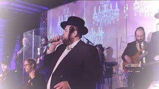 Freilach feat. Shmueli Ungar, Yedidim, Conduct. Dudi Kalish  - Ani Maamin