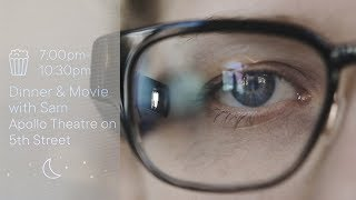 Review: Focals by North smart glasses