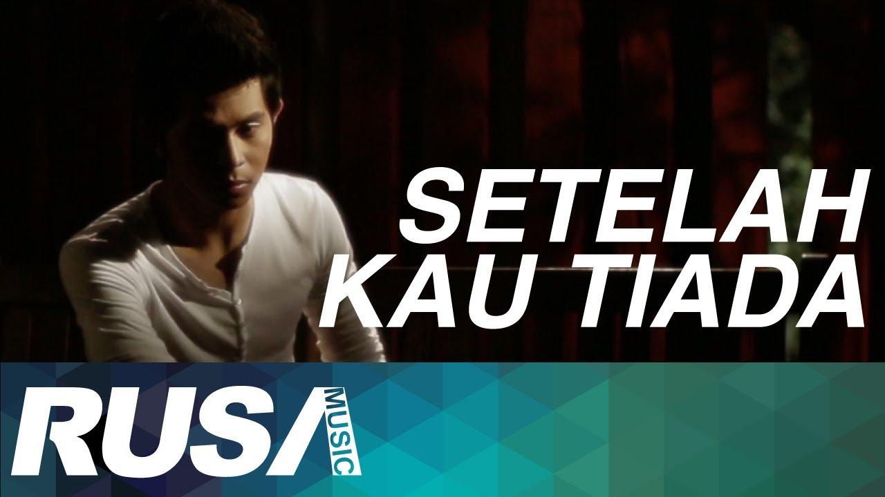 Download Cakra Khan - Setelah Kau Tiada [Official Music Video] MP3 Gratis