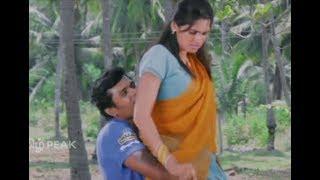 Download Soundarya Movie Scenes - Govind Lifts Rethu Sen - Rethu Sen Slaps Govind - Tamilpeak Video