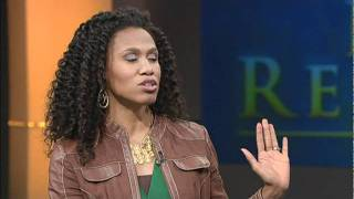 "Resolution for Women--Priscilla Shirer--""Fulfilling My Husband"" #8"
