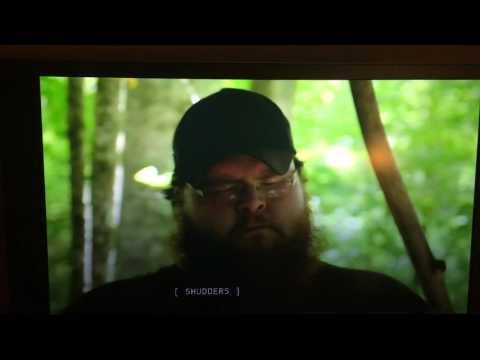 Absinthe moonshiners liquor face3