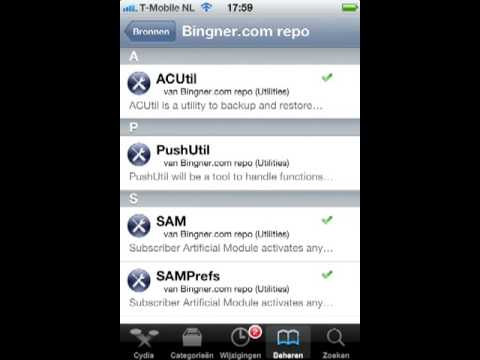 Fix no service after jailbreaking iPhone 4