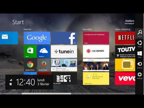 Windows 8.1 How to import music CD into Itunes