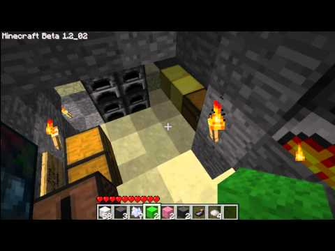 Minecraft : How to make lime wool, gray wool, and pink wool