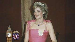 What Princess Diana Would Have Thought of Meghan Markle (Exclusive)