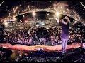 Martin Garrix   Tomorrowland Belgium 2018