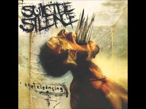 Suicide Silence   Destruction Of A Statue   Lyrics