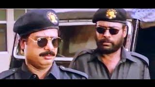 Download Tamil Comedy Movies # Gopala Gopala Full Movie # Tamil Super Hit Movies # Tamil Movies Video