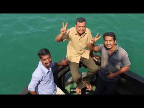 Syrian Christians of Kerala : Video Essay