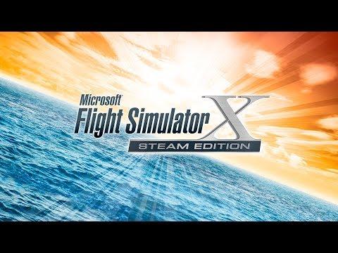 DirectX Error - Microsoft FSX WINDOWS 10