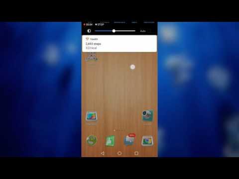 full data backup and restore Honor mobile