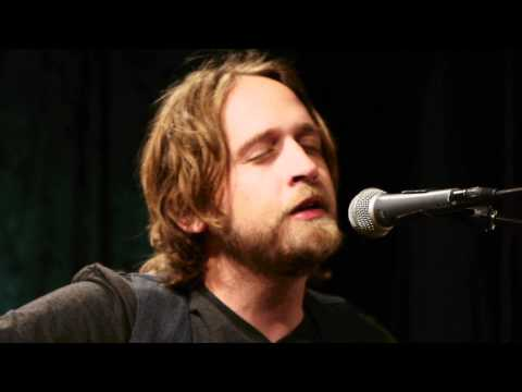 Hayes Carll - Grateful for Christmas (Live on KEXP)