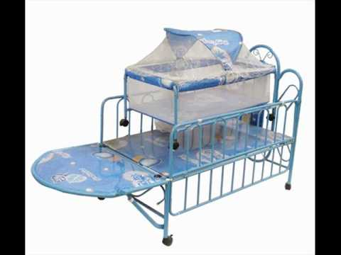 Baby Cots, Nursery Furniture Beds And Babies Safety Romance