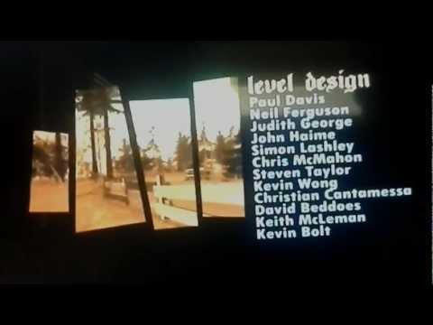 Grand Theft Auto: San Andreas, PS3 Format