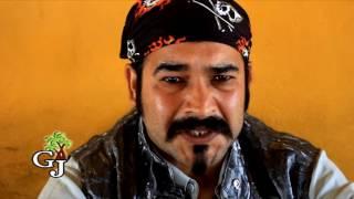 Balochi Film sheero is back Full HD Movie  ( Ali Bux Dad )