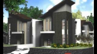 Home Equity Loan Bad Credit 1mp4