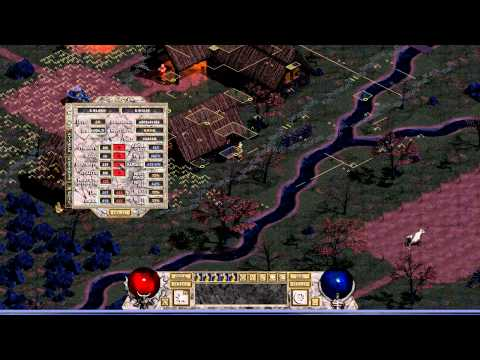 Diablo1 MOD Belzebub - Redistribute all stat points