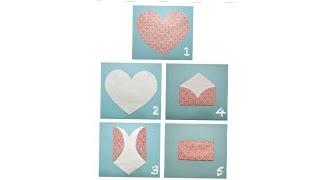 3 DIY Valentine