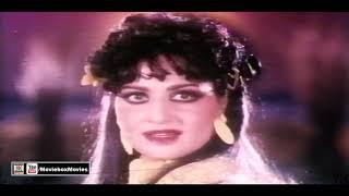 NI KALA SHAH KALA (Super Hit) - RANI - NOOR JEHAN - PAKISTANI FILM BABAR KHAN