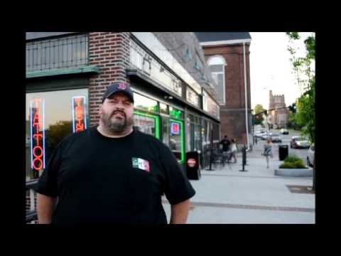 Help Visualize Riverside Barbecue Company in Nashua, NH