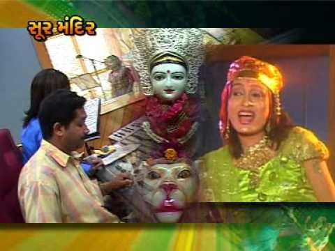 Xxx Mp4 Utsav Gujarati Garba 3gp Sex